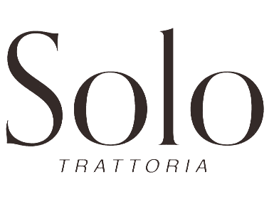 Freehold, NJ Restaurant   Group Dining   Solo Trattoria
